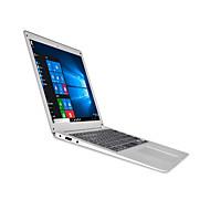YEPO Bærbar 13,3 tommer Intel Atom Quad Core 2GB RAM 64GB harddisk Windows 10 Intel HD 2GB
