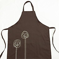High Quality Kitchen Apron Protection,Textile