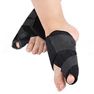 足 マニュアル 姿勢矯正器具 携帯式 混色
