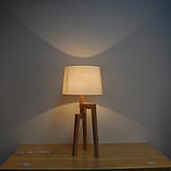 60 Модерн / современный Настольная лампа , Особенность для Защите для глаз , с Другое использование Вкл./выкл. переключатель