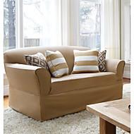 urbanlife vevd sofa slipcover