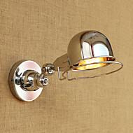 AC AC 220-240 caratteristica 110-130 4 e14 moderna / contemporanea paese retrò pittura per la lampadina principale stile mini inclusa la