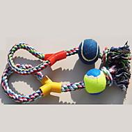 犬用おもちゃ ペット用おもちゃ 噛む用おもちゃ 耐久 犬