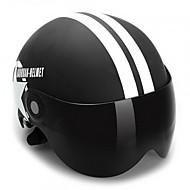 Poloviční helma Motocyklové helmy