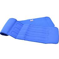 Unisex Hüfte & Tailleunterstützung Atmungsaktiv Einfaches An- und Ausziehen Videokompression Schützend Verschleißfest Fußball Sport Alltag