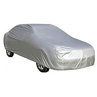 Auto volledige dekking waterdichte sedan coverxxl