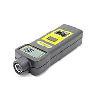 Die allgemeine amerikanische feine mm6012 resistenten Tabak und andere lose Material Feuchtigkeitsmesser Feuchtigkeit Tester