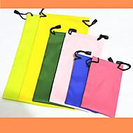 Unisex Cotton Professioanl Use Briefcase