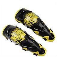 scoyco K12 zaštitna kneepad motocikl sigurnosne koljena jastučić zaštitnik sportski skuter motor-racing stražari zupčanici utrka braće