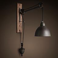 AC 100-240 40 E26/E27 Nowoczesne/ współczesne Tradycyjny/ klasyczny Wiejskie Wzór Cecha for LED,Oświetlenie od góry (downlight)Kinkiety