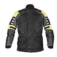Duhan motocross off-road jahačka zaštita tijela duge odjeće vjetrenjače vodootporne utrke motora jakne