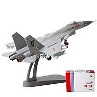 Hračky Modelování Fighter Plast