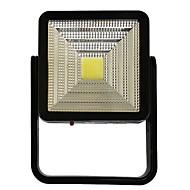 Квадратный переносной солнечный фонарь аварийный светодиодный наружный кемпинг лампа водонепроницаемый USB перезаряжаемый удобный свет