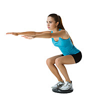 Balance Trainer Jóga PVC