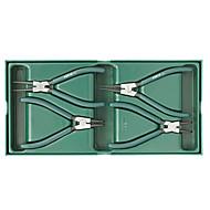 Sata set ferramentas para o lar 4 peças 09911 fastener