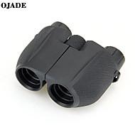 High Power Waterproof Outdoor Hunting Binoculars Portable Mini Binoculars 1000m