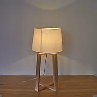 60 Moderno Lampada da scrivania , caratteristica per LED , con Altro Uso Regolatore dell'intensità della luce Interruttore