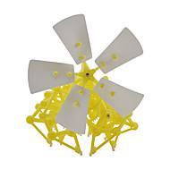 장난감 소년에 대한 검색 완구 DIY 키트 교육용 장난감 과학&디스커버리 완구 원형