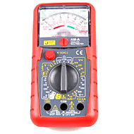 Jtech 160904 digital pointer digital multimeter 1 / taiwan