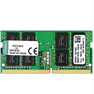 Kingston RAM 16GB DDR4の2133MHz ノートブック/ラップトップメモリー
