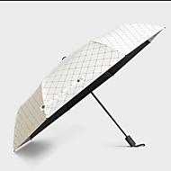 Sammenfoldet paraply Andet