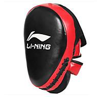 Boxhandschuhe Taekwondo Boxen Sanda Leicht fest und Haltbarkeit Formschluss