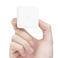 Xiaomi mi terning controller ZigBee-version styres af seks tiltag med app til smart home-enhed