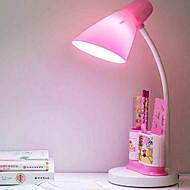 10 Kids 'Lapms , özellik için Tatlı Çocuklar için Ambient Lamps Dekorotif , ile Diğerleri kullanım Aç/Kapa Dokunmatik Ayarlanabilir