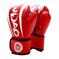 Professionele bokshandschoenen Bokszakhandschoenen Trainingsbokshandschoenen Worstel MMA-handschoenen Bokshandschoenen voorBoksen Martial