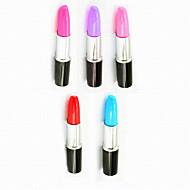 Kynä Kuulakärkikynät Kynä,Muovi tynnyri Sininen Ink Colors For Koulutarvikkeet Toimistotarvikkeet Pakkaus 1