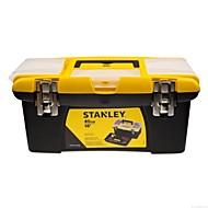 Stanley jumbo plastová sada nástrojů 16 palců / 1