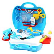 tıbbi Setleri Plastikler Çocuklar için