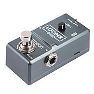 מקצועי Other ברמה גבוהה גיטרה חשמלית מכשיר חדש אחרים אבזרי כלי נגינה