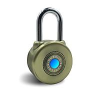 Desbloqueio Bluetooth