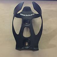 Bidon Cage Kolarstwo Jazda na rowerze Carbon Fiber-1