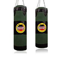 Hız Çantası Taekwondo Boks Dayanıklı Kumaş-