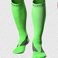 ランニングソックス 男女兼用 フィットネス、ランニング&ヨガ スポーツ-1枚 のために ランニング