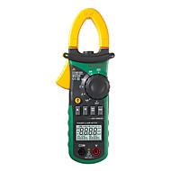 Mastech ms2208 zöld fogyasztásmérő