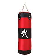 Sandsäcke Taekwondo Boxen Formschluss Haltbar Oxford-Textil-