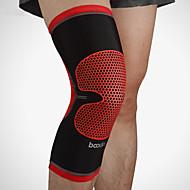 ל ריצה כדורגל רכיבה על אופניים Mountaineering כל בגדי שטח שינלון 1pc