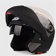 Poloviční helma Tvarovaný potah Kompaktní Prodyšné Nejlepší kvalita Half Shell Sportovní Motocyklové helmy
