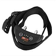 Kutya Ugatásgátló nyakörv Elektromos anti Bark Elektromos/Elektromos