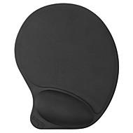 Yike lai ecola védő egérpad szuper kényelmes ergonomikus egérpad védő