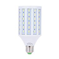 Luz LED Lâmpadas de Barracão