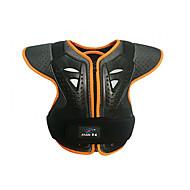 Jj-hjy 164011 Motorrad Rüstungsschutz Doppel-Rüstung Anzug Off-Road-Reiten spezielle Sportschutz Ausrüstung