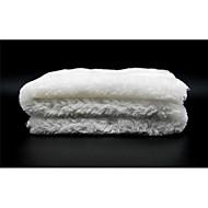 Aquarium Masse à filtre Lavable Tissu