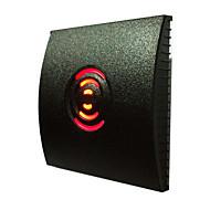 Ic id reader reader leitor de cartão de controle leitor de superfície de arco 13,56mhz / 125khz