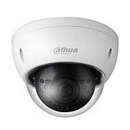 dahua®ipc-hdbw4421e 4mp poe 30m ir ip67 ik10 vandal-proof hd wdr mini cctvカメラ英語ファームウェア