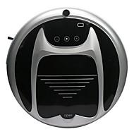 Roboter Vakuum FD-3RSW(1A\1B)CS Virtuelle Wand Fernbedienung