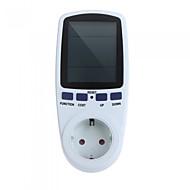 Smart Plug Fernbedienung WIFI